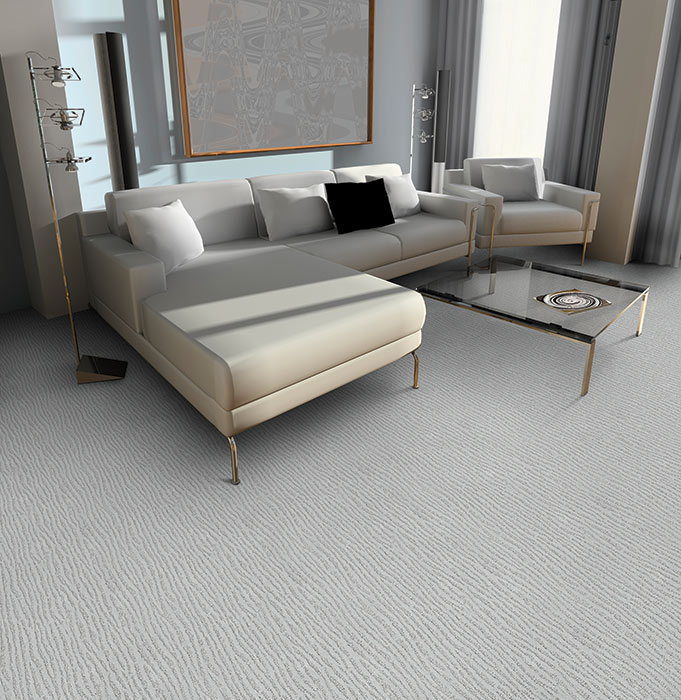 Costa Stainmaster Carpet Golden Valley