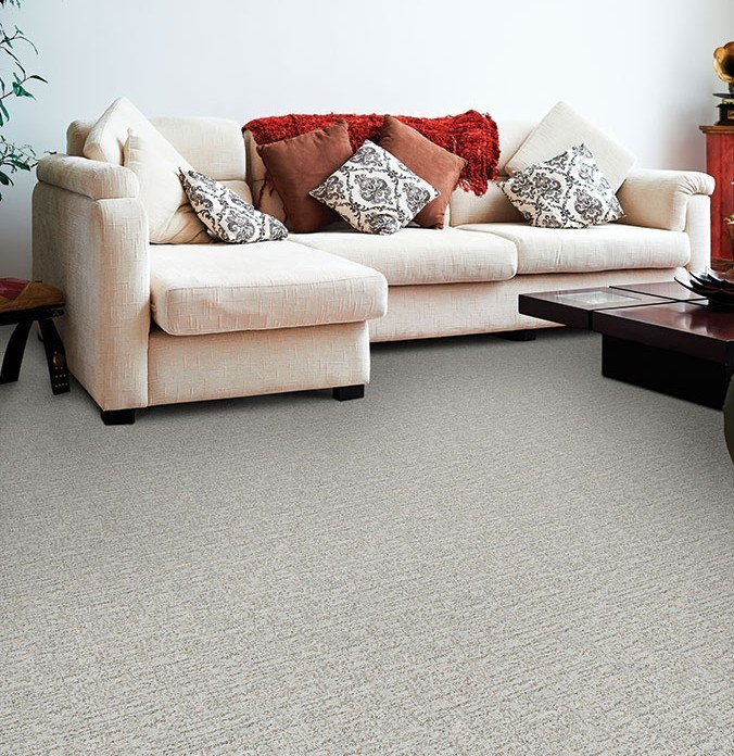 Crossline Stainmaster Carpet Golden Valley