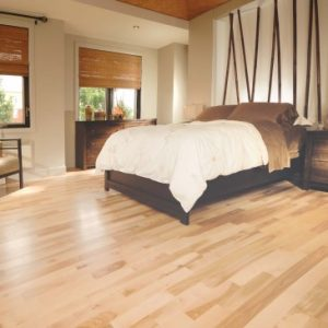 Mirage Hardwood Floors St Louis Park