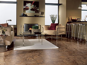 Custom Area Rugs Valley