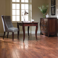 Anderson Tuftex Hardwood Minneapolis