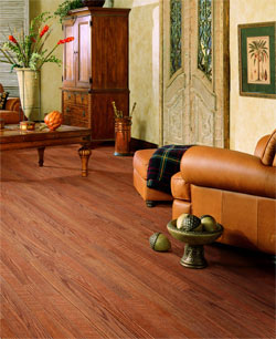 Hardwood Flooring Plymouth