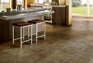 Vinyl Flooring Maple Grove
