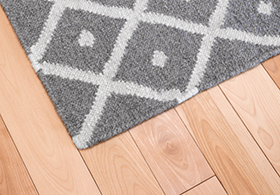 Wool Rugs Edina