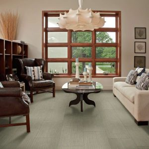 Rigid Core Flooring Twin Cities