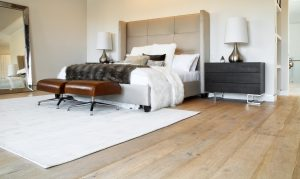 Urbanfloor Hardwood Twin Cities