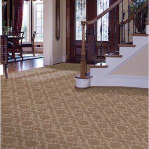 Masland Carpet Twin Cities