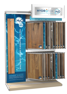 waterproof hardwood flooring minneapolis