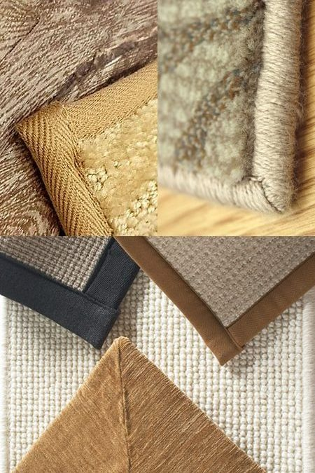 Custom Area Rugs Mn Carpeting Store Hopkins Carpet One